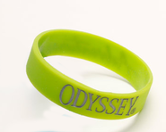 AIOGear Wristbands-Lime.png