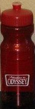 WaterBottle Red-2010.jpg