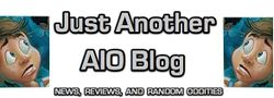 Just Another AIO Blog Logo.jpg