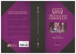 BlackgaardChronicles-Vol2-PawnsPlay-fullcover.png