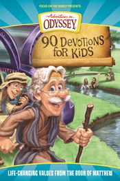 90devotionsforkidsinmatthew.jpg
