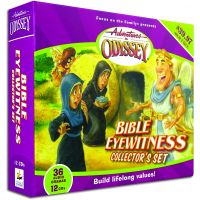 Bible-eyewitness-3D.jpg