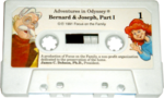 Bernard and Joseph Tape.png