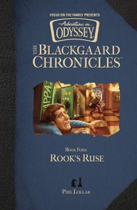 BlackgaardChronicles-Vol4-RooksRuse-front.jpg