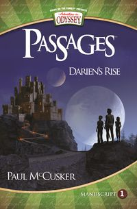Passages-book1-front.jpg