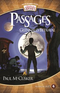 Passages-book4-front.jpg