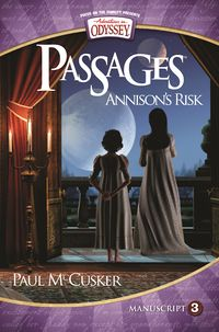 Passages-book3-front.jpg