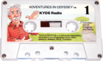 Kids' Radio Tape.png