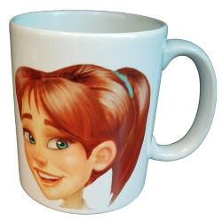 White Connie Mug 2017-Front.jpg
