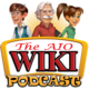 AIOWikiPodcastLogo-1.png