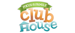 2017-clubhouse-logo.png