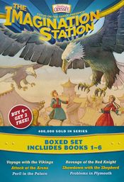 Imagination-station-Books1-6-front.jpg