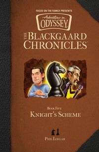BlackgaardChronicles-Vol5-KnightsScheme-front.jpg