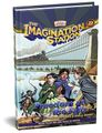 Imagination-station22-3D-current.jpg