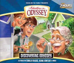 Discovering-odyssey-front.jpg