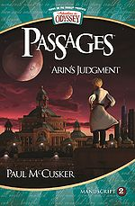 Passages-book2-front.jpg
