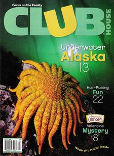 Clubhouse magazine 02 2011.jpeg