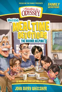 MealtimeDevotions2.jpg
