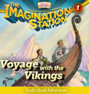 Voyage with the Vikings Audiobook.PNG