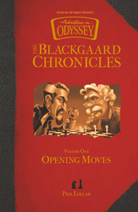 BlackgaardChronicles-Vol1-OpeningMoves.png