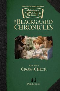 BlackgaardChronicles-Vol3-CrossCheck-front.jpg