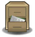 File cabinet.png