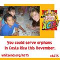 Acts-Costa-Rica-Graphic.jpg