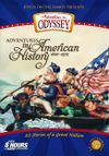 American history-front.jpg