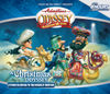 Christmas-odyssey-front.jpg