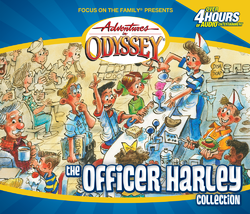 The-Officer-Harley-Collection.png