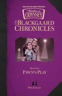 BlackgaardChronicles-Vol2-PawnsPlay-front.jpg