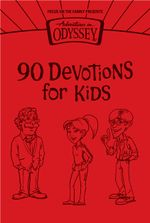 90-devotions-leather-front.jpg
