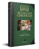 BlackgaardChronicles-Vol3-CrossCheck-3D.png