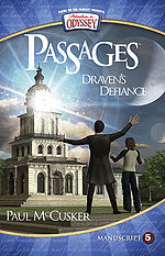 Passages-book5-front.jpg