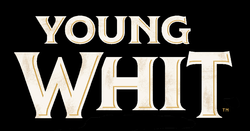 Young Whit Logo.png