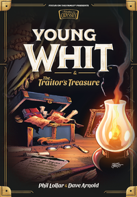 YoungWhit-1-front.png