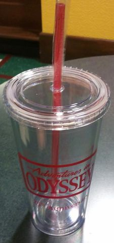 WaterBottle Clear-25th-2012.jpg