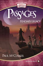 Passages-book6-front.jpg