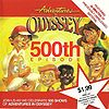 Sampler-500th-episode-front.jpg