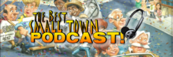 Thebestsmalltownpodcast logo.png