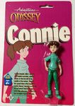 Connie Kendall Action Figure