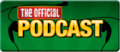 Podcastnewsicon.png